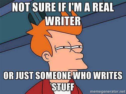 freelance-writer-india-meme-write-freelance