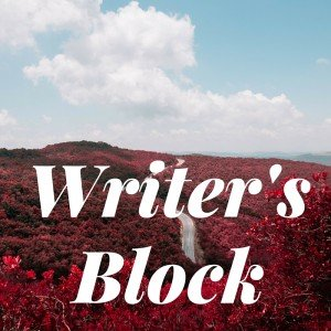4 Ways to Overcome Writer's Block