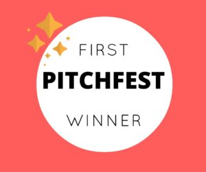 In this post we talk about our first pitchfest winner who is also a freelance content writer