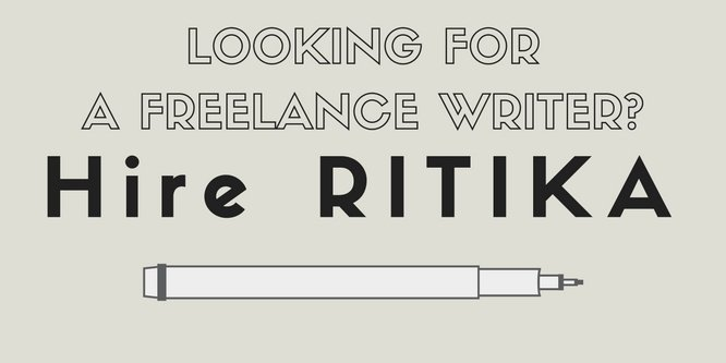 Hire-freelance-writer-india-ritika-tiwari-5