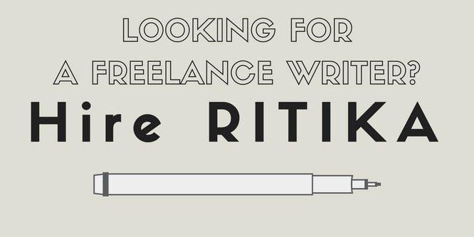 Hire-freelance-writer-india-ritika-tiwari-5