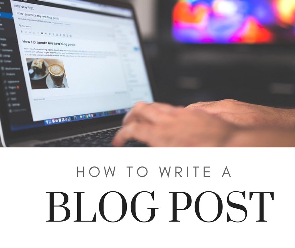 Writing a blog post might seem easy to many, but writing an effective blog posts isn't really as easy as it sounds. It takes a lot of blood, sweat, and tears to create the perfect blog post that doesn't just get traction from readers but also ends up getting you more freelance writing clients.