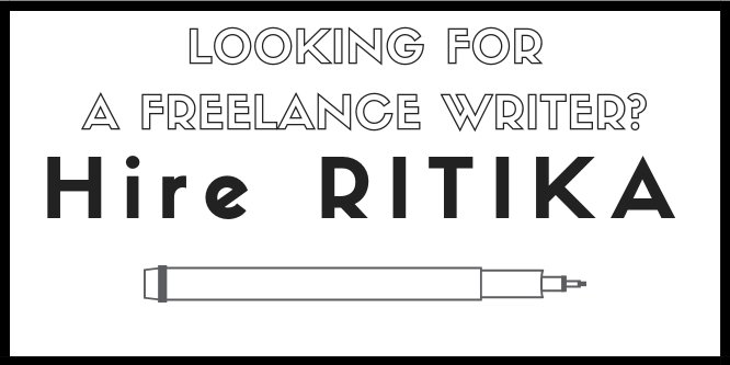Hire-ritika-freelance-writer-1
