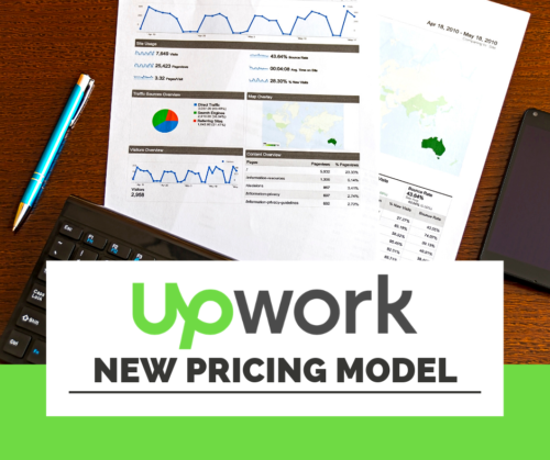 Upwork-charging-freelancers-to-bid-on-projects
