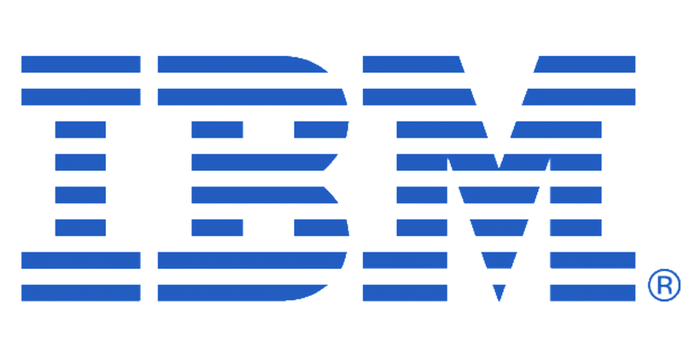 IBM-Logo-Design-1972-present